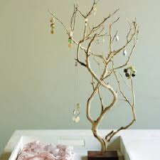 diy wall ideas wood branches decoration tree home decor design 2
