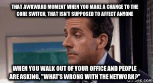 Awkward Moment Meme - that awkward moment gif find share on giphy