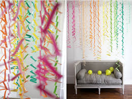 Party Decorating Ideas Project Decoration Cheap Party Decorations