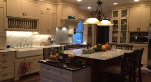 craigslist kitchen cabinets a cool kitchen cabinets albany ny