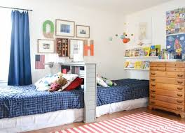 Ikea Beds For Kids Best 25 Ikea Boys Bedroom Ideas On Pinterest Ikea Hack Kids