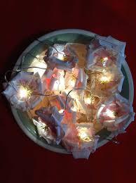 battery powered chandelier edrex co