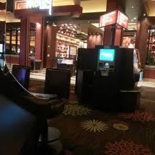 Casino Az Buffet by Feast Buffet Closed 46 Photos U0026 69 Reviews Buffets 7305