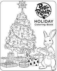 coloring pages nick jr super patrick star flying coloring