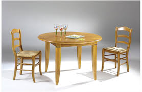 Table Ronde Blanche Avec Rallonge Pied Central by Table Manger Ronde Avec Rallonge Finest Table Ronde Ceramique