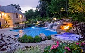 Awesome Backyard Ideas Cool Cool Backyard With Additional Cool Backyard Ideas Home