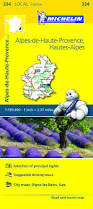 Byui Campus Map 100 Provence France Map Paleoparks The Protection And