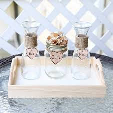 Sand Vases For Wedding Ceremony Beach Wedding Sand Ceremony Beach Wedding Tips U2026 Pinteres U2026