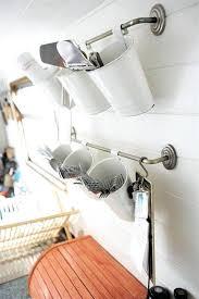 barre suspension cuisine barre suspension cuisine 18 idaces pour gagner des rangements