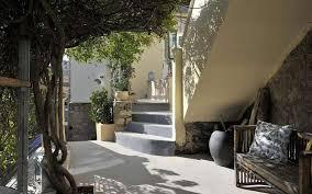 b u0026b villa du roc fleuri a design boutique hotel cannes france