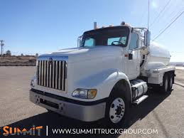 kenworth t170 price inventory summit truck group