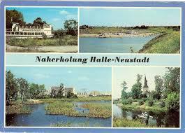 Bleilochtalsperre Baden Historisches Zum Volksbad Angersorfer Teiche