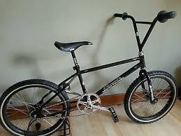 Hutch Bicycle Old Bmx Yo Collection On Ebay