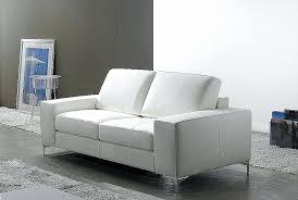 canapé design soldes marque de canapé italien inspirational canape canape design soldes