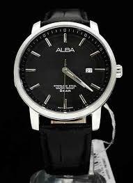 Jual Jam Tangan Alba jual jam tangan murah kualitas import grosir jam tangan jam tangan