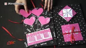 scrapbook idea jk craft ideas 011