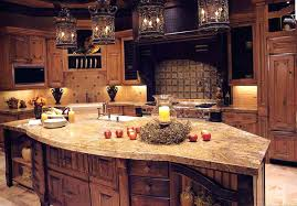 Chandeliers For Kitchen Islands Lighting For Kitchen Island Pendant Lighting For Kitchen Style