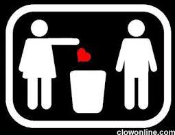 عشق زیادی
