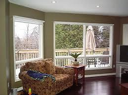 home renovation tip u2013 color colour coordination u2013 critical