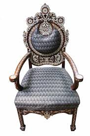 Moroccan Chair 196 Best Exotic Moroccan Furniture In Los Angeles Images On