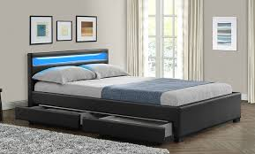 hollywood bed frame on platform for lovely king size pertaining to
