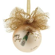 71 best ornaments images on balls