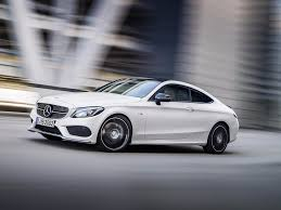 mercedes png mercedes amg c43 is new bmw m4 challenger business insider
