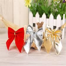 decorative bows 2016 fashion design perfume bottle neck decorative bows wine unique