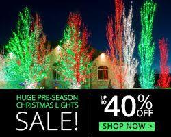 best 25 lights etc ideas on