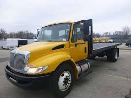 fagan truck u0026 trailer janesville wisconsin sells isuzu chevrolet