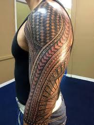 100 samoan tribal tattoo samoan tattoo gifts on zazzle