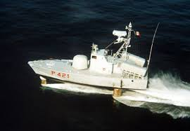 classe nibbio wikipedia pt boats u0026 coast guards vietnam