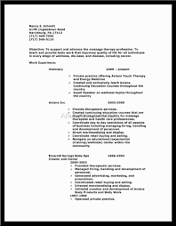massage resume examples home health care job description resume sample massage therapy resume templates