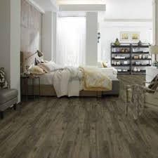 riverview hickory laminate floor