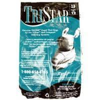 Tristar Vaccum Vacuum Cleaner Bags Vacuum Dust Bags