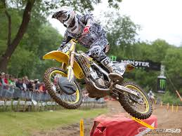 ama motocross videos ama motocross washougal preview motorcycle usa
