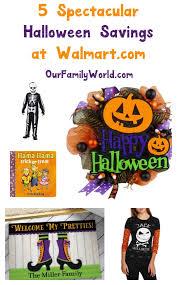 halloween wigs walmart com 100 halloween costumes from walmart disney stops selling