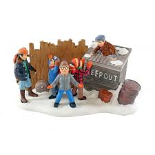 new 2014 dept 56 releases for a story a