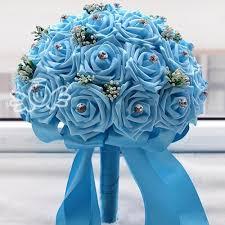 Wedding Bouquets Cheap Die Besten 25 Cheap Artificial Flowers Ideen Auf Pinterest