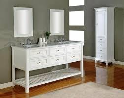 white bathroom cabinet ideas wooden bathroom vanity cabinets top bathroom ideas bathroom