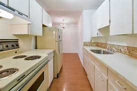 Kitchen Cabinets Burnaby Homes For Sale In Greater Vancouver Burnaby All