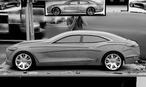 buick opel is this the next opel senator u2013 driven to write