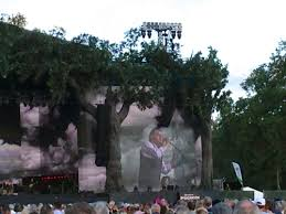 don henley in hyde park review viney s