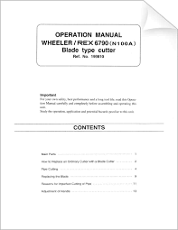 animation cover letter download our tool diagrams wheeler rex