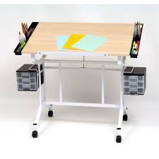 Studio Designs Avanta Drafting Table 44 Best Studio Designs Craft And Hobby Tables Images On Pinterest
