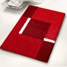 designer bathroom rugs contemporary bathroom rugs brilliant design interior home design