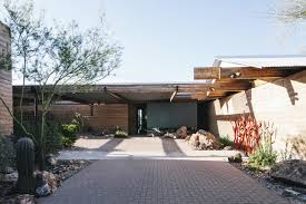 large luxury homes rammed earth luxury homes wsj