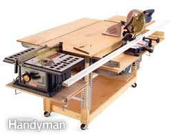 rolling work table plans instant get rolling workbench plans free gurawood