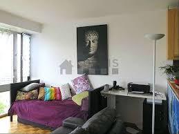 appartement 3 chambres location appartement 3 chambres avec ascenseur concierge et local