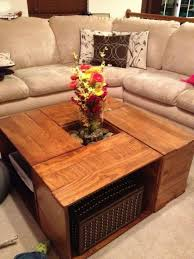 48 Square Coffee Table Coffee Table Minimalist Design Square Coffee Tables With Storage